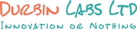 Durbin Labs Blog